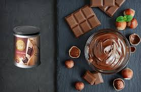 Choco Lite - pro hubnutí - krém - lékárna - účinky