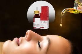 Dermolios - na kožní problémy- lékárna - účinky - kde koupit