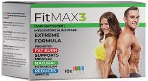 Fitmax3 - pro hubnutí - česká republika - výrobce - jak používat