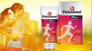 Flekosteel - forum - lékárna - účinky