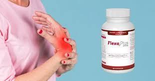 Flexa Plus Optima - cena - kde koupit - recenze