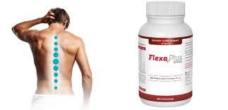Flexa Plus Optima - na klouby - česká republika - akční - Amazon