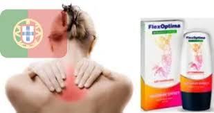 Flexoptima - na klouby - prodejna - složení - lékárna