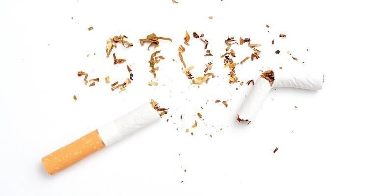 Následující dny jsou následující fáze obnovy těla po ukončení Nekuřáckárestauracekouření.