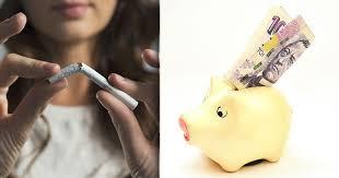 Příznaky po Doenças Raras odvykání kouření