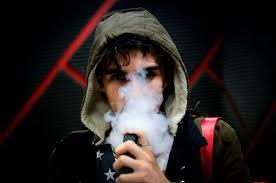 V této kouření závislost době nepijte mnoho piva
