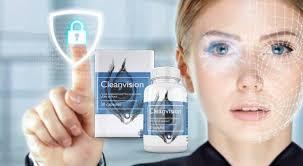 Cleanvision - lepší zrak  - jak používat – česká republika – výrobce