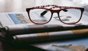 Ayur read pro - lepší zrak – recenze – forum – cena
