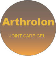 Arthrolon - na klouby – lékárna – kapky – recenze
