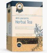 Herbal Tea Anti Parasite - kde koupit - forum - účinky