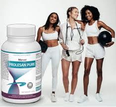Prolesan Pure - prodejna - složení - akční