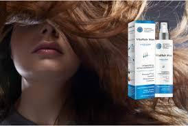 Vitahair Max - pro růst vlasů - krém - kde koupit - forum