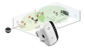 Wifi Ultraboost - krém - jak používat - akční