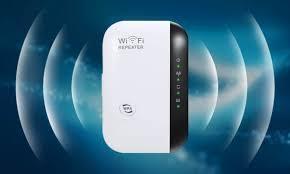 Wifi Ultraboost - zesilovač signálu - recenze - lékárna - cena