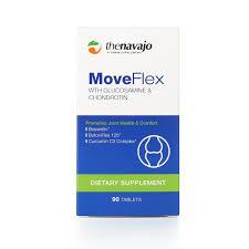 Moveflex - na klouby – recenze – forum – cena