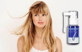 Hairstim - pro růst vlasů – kde koupit – složení – výrobce