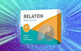 Relaton – výrobce – jak používat – akční