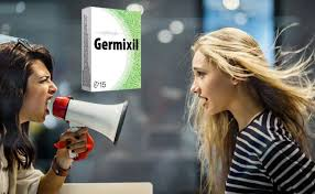 Germixil - proti parazitům – lékárna – účinky – kde koupit