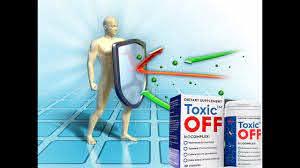 Toxic off – cena – kde koupit – forum