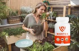 Wortex - proti parazitům – lékárna – výrobce – kde koupit