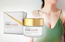 Ovashape – prodejna – tablety – česká republika