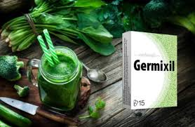 Germixil - jak používat – česká republika – výrobce