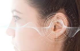 Relaton - lepší sluch  – kde koupit – kapky – Amazon
