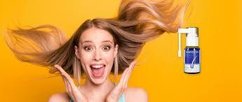 Hairstim - pro růst vlasů – lékárna – kapky – recenze