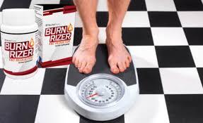 Burnrizer - forum - Amazon - tablety
