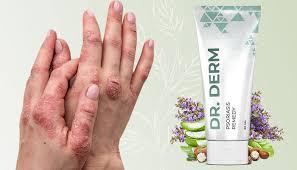 Dr Derm - tablety - složení - cena