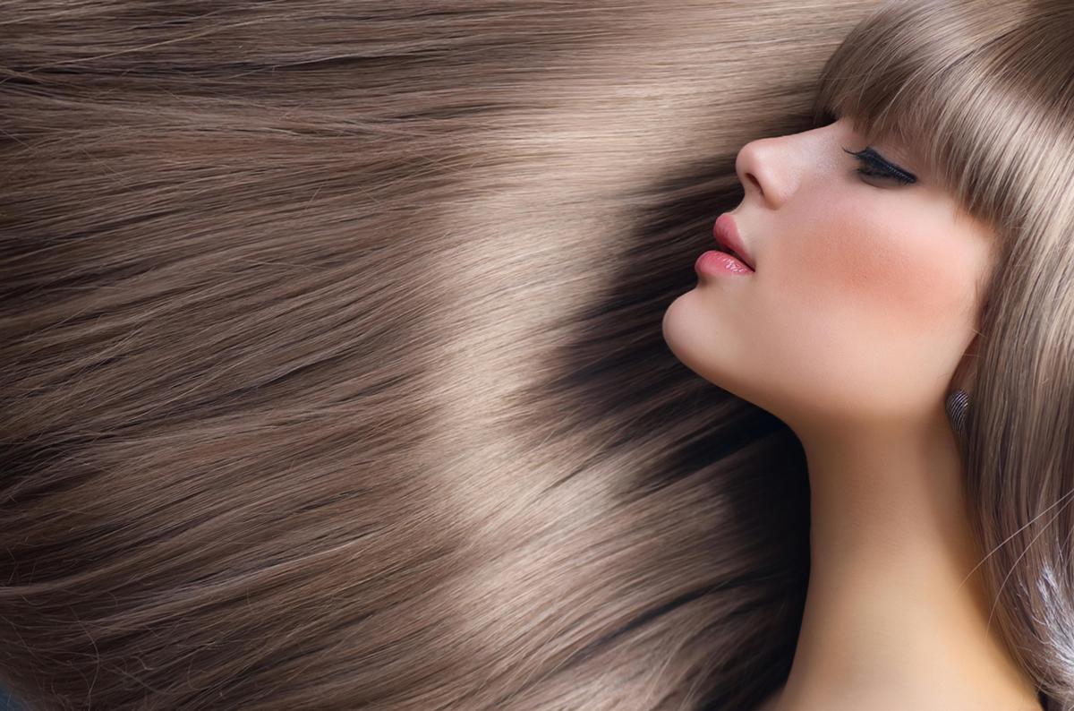 Hair Intense - forum – Amazon – tablety