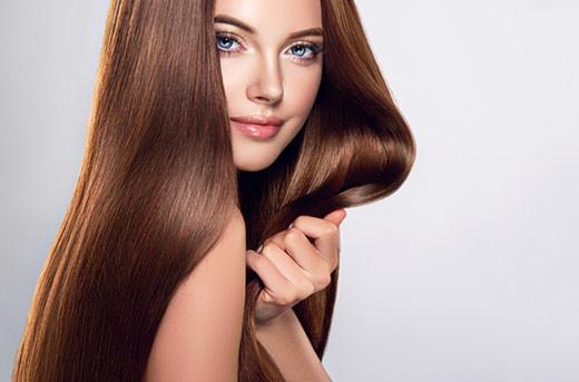 Hair Intense - jak používat – česká republika – recenze