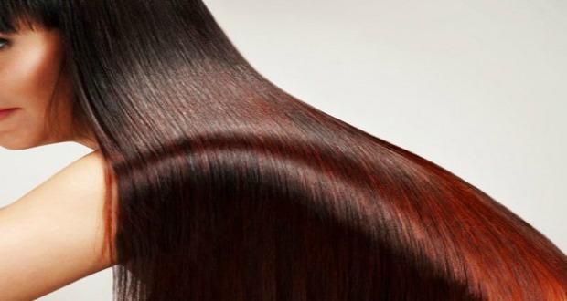 Hair Intense - krém – lékárna – cena
