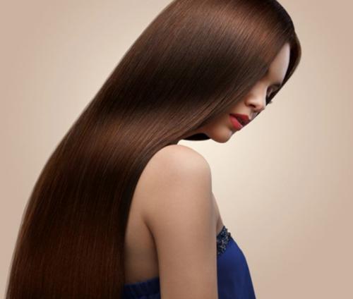 Hair Intense - prodejna – účinky – složení