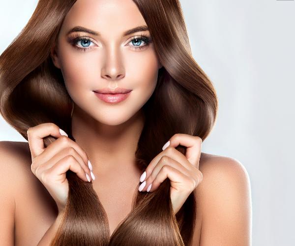 Hair Intense - výrobce – kde koupit – akční