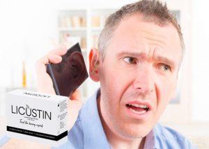 Licustin - recenze – účinky – krém