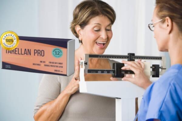 Tarellan Pro - tablety - lékárna - krém