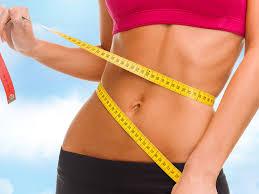 Weight Manager - cena - kde koupit - jak používat
