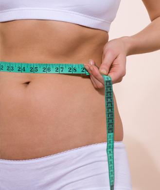 Weight Manager - účinky - forum- krém