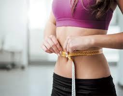 Weight Manager - výrobce - prodejna - akční