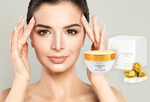 Carattia Cream - jak to funguje? - zkušenosti - dávkování - složení