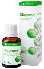 Diapromin