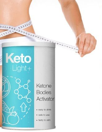 funguje-v-souladu-s-principy-ketogenni-diety