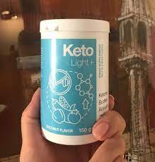 keto-light-recenze