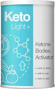 keto-light-2