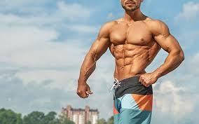 Muscles Detector - výsledky - recenze - diskuze - forum