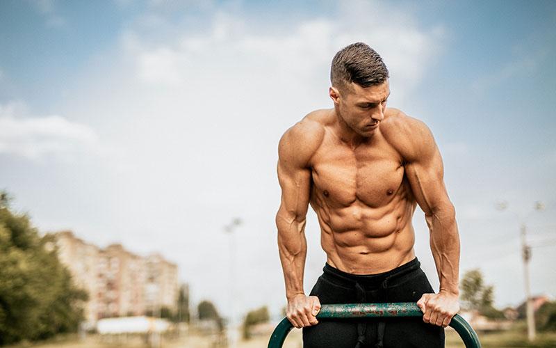 Muscles Detector - zda webu výrobce? - kde koupit - heureka - v lékárně - dr max