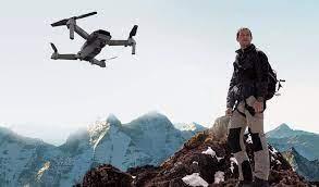 Xtactical Drone - kde koupit - heureka - v lékárně - dr max - zda webu výrobce?