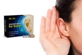 audisin-maxi-ear-sound-zkusenosti-davkovani-slozeni-jak-to-funguje