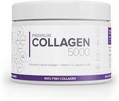 premium-collagen5000-davkovani-slozeni-jak-to-funguje-zkusenosti